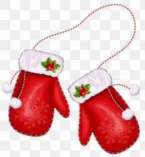 Santa Reindeer Cliparts - Royal Christmas Message Wish Greeting Christmas Card PNG