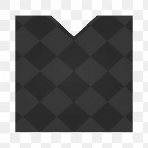 Blackened - Square Meter Angle Square Meter PNG