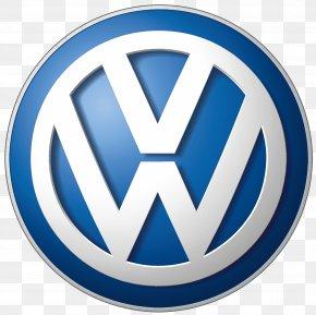 Volkswagen Car Logo Brand Image - Volkswagen Group Car Logo PNG
