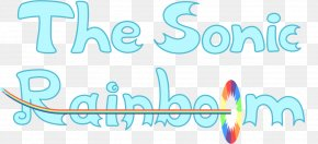 Sonic 2 Logo - Logo Font Brand Clip Art Product PNG