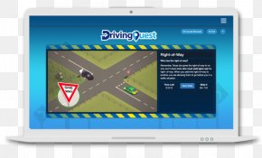 Driving - Texas Department Of Public Safety Driver's License Driver's Education Driving PNG