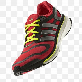 Running Shoes Image - Sneakers Shoe Adidas Track Spikes PNG