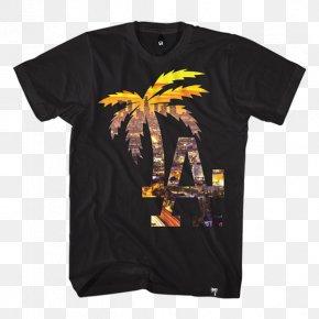 Hip-hop Jeans - T-shirt Crew Neck Papa Roach Clothing PNG