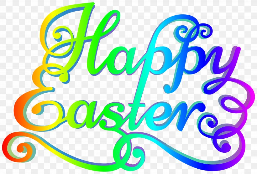 Easter Clip Art, PNG, 8130x5514px, Easter Bunny, Area, Christianity, Clip Art, Computus Download Free