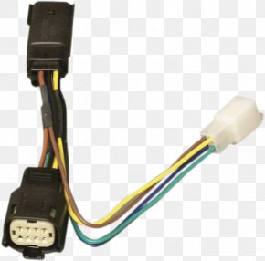 Wire Edge - Electrical Cable Electrical Connector Cable Harness Wiring Diagram Electrical Wires & Cable PNG