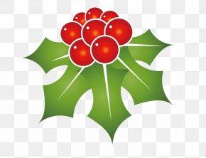 Creative Christmas - Christmas Decoration Gift Christmas Tree PNG