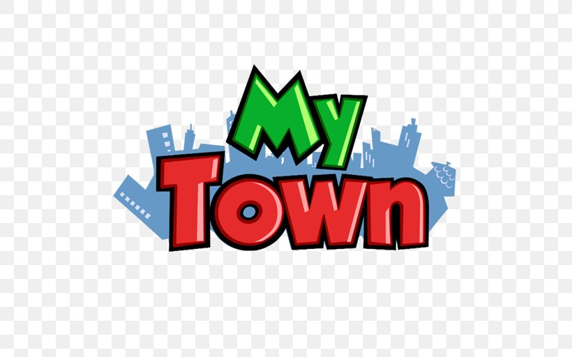 my town home dollhouse my town games mygames logo png 512x512px my town home dollhouse android home dollhouse my town games mygames