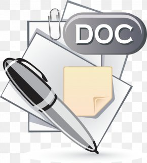Vector PPT Design Creativity Word File Icon - Stock Photography Document Shutterstock PNG