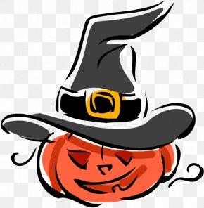 Pictures Of Halloween Haunted Houses - Halloween Haunted Attraction Clip Art PNG