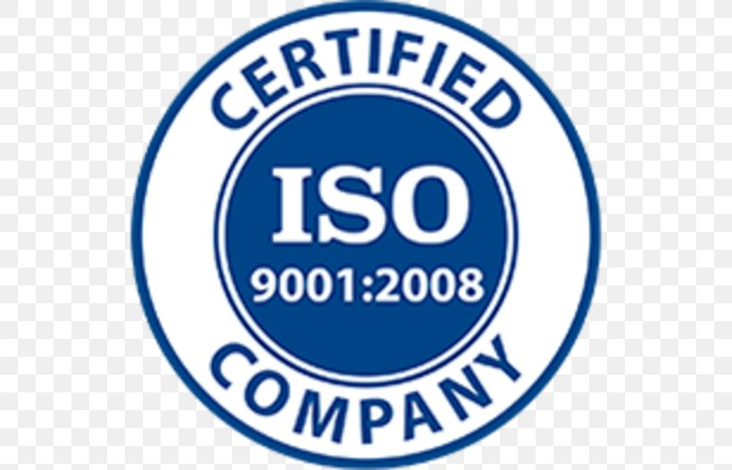 Iso 9001 Logo Iso 9000 Quality Management Systems