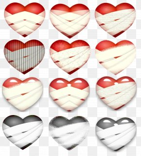 Valentine's Day Sticker - Love Heart Computer Icons PNG