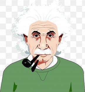 Einstein Clip Art | Einstein clipart, Einstein, Clip art