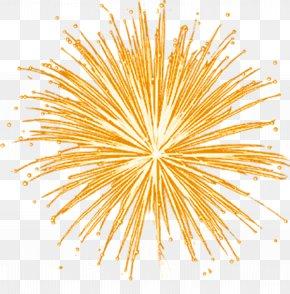 Fireworks - Light Fireworks Clip Art PNG
