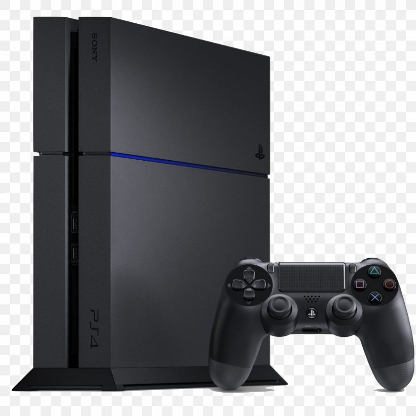 PlayStation 2 Sony PlayStation 4 Pro Video Game Consoles, PNG, 1500x1500px, Playstation, Computer Software, Electronic Device, Electronics, Gadget Download Free
