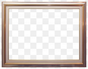 Border Square Frame - Lumber Filename Extension Painting July PNG