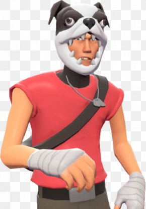 Hat - Team Fortress 2 Hood Hat Steam Wiki PNG