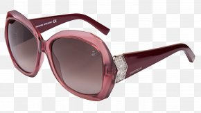 Acetate - Goggles Sunglasses Hawkers Ray-Ban RB3386 PNG