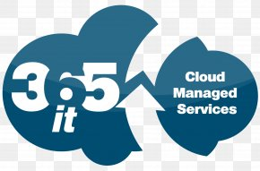 Cloud Computing - Managed Services Cloud Computing Information Technology Computer PNG