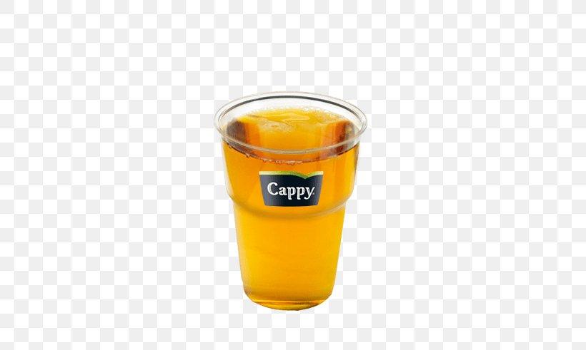 Orange Drink Orange Juice Harvey Wallbanger Orange Soft Drink Pint Glass, PNG, 600x491px, Orange Drink, Cup, Drink, Glass, Harvey Wallbanger Download Free