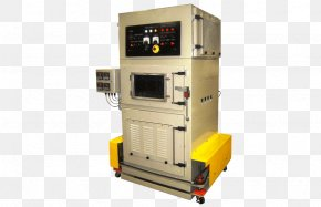 Multi - Pultrusion Composite Material Machine Industry PNG