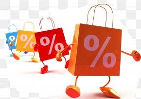 Gift - Net D Gift Discounts And Allowances Shopping PNG