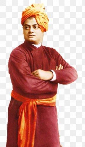 Hinduism - Swami Vivekananda Sri Ramakrishna, The Great Master Belur Math Hinduism PNG