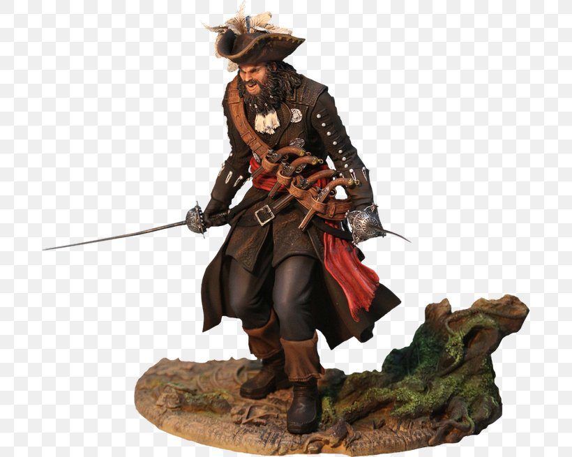 Assassin's Creed IV: Black Flag Assassin's Creed III Assassin's Creed Unity Video Game, PNG, 700x655px, Assassin S Creed Iv Black Flag, Action Figure, Action Toy Figures, Assassin S Creed, Assassin S Creed Iii Download Free