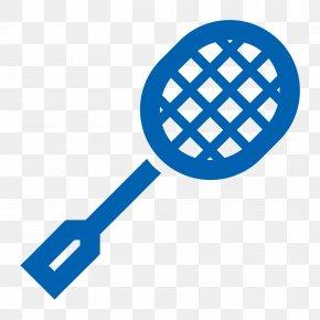 Tennis Racket - Badminton Racket Sport PNG