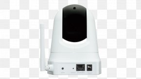 Pan / Tilt Wireless RepeaterCamera - Pan–tilt–zoom Camera D-Link DCS-5020L IP Camera D-Link DCS 5020L Wireless N Day & Night Pan/Tilt Cloud Camera Network Surveillance Camera PNG