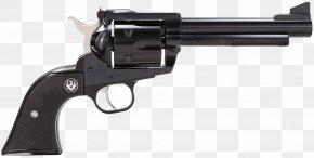 Ruger Revolvers - Ruger Blackhawk .45 Colt Colt Single Action Army Revolver Colt's Manufacturing Company PNG