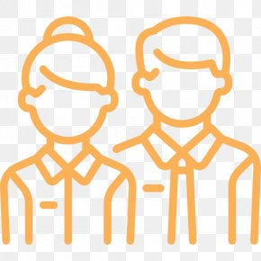 Business - Business Organization Service Employment Marketing PNG