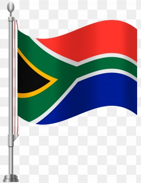 Flag - Flag Of Bangladesh Flag Of Australia Flag Of Nigeria Clip Art PNG