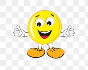 Smiley - GIF Clip Art Smiley Emoticon World Smile Day PNG