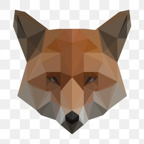 Low Poly - Low Poly Polygon 3D Computer Graphics PNG