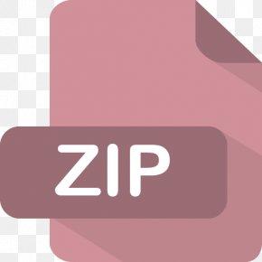 File Zip Files Free - Zip PNG