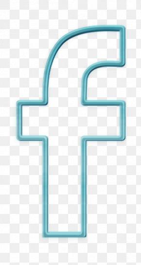 Symbol Social Icon - Connection Icon Facebook Icon Media Icon PNG