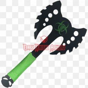 Axe - Tool Battle Axe Hatchet Knife PNG