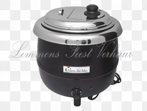 Chafing Dish - Buffet Tureen Stainless Steel Bain-marie Kettle PNG