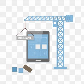 Mobile App Template - Mobile App Development Web Development Software Development PNG