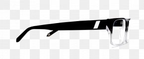 Glasses - Sunglasses Goggles Angle PNG