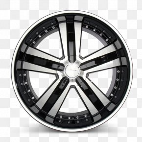 Car Wheel - Car Wheel Business Search Engine Optimization Marketing PNG