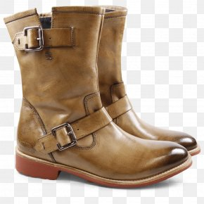Camel Leather Boots - Shoe Slipper Leather Boot Sandal PNG