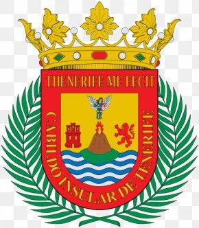 Imagenes De Escudos - Alicante Coat Of Arms Crest Escutcheon Heraldry PNG