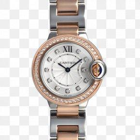 Cartier Women Quartz Watch - Cartier Counterfeit Consumer Goods Watch Clock Breitling SA PNG