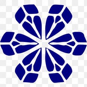 Shape - Geometric Shape Triangle Geometry Polygon PNG