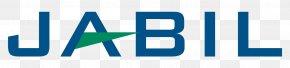 Jabil Circuit Logo - Jabil Electronics Manufacturing Services NYSE:JBL PNG