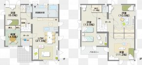 Lays - Floor Plan Schematic Land Lot PNG