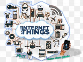 Internet Of Things Computer Network Vehicle Tracking System Electronics Organization PNG