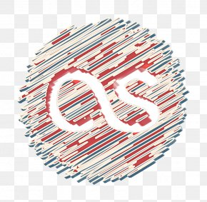Logo Social Icon - Social Media Icon PNG