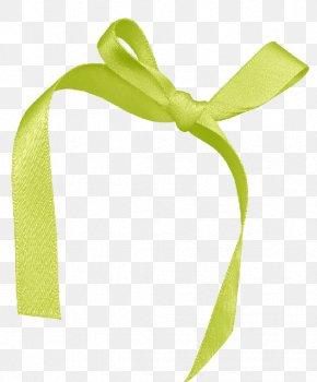 Textile Image Download Ribbon PNG